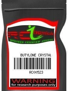 Butylone Crystal pentylone,dibutylone,mbdb drug effects,bk-ebdp legal in usa