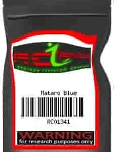 mataro blue strain,thc level,strain review,seeds,lhs,indica,mataro blue thc,review